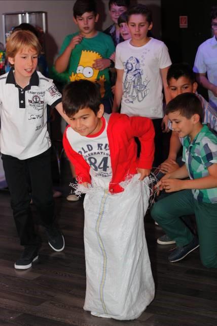 petreceri copii bucuresti cu varste intre 7 si 9 ani poza 6